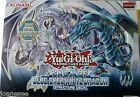 Yu-gi-oh Saga of Blue-Eyes White Dragon Monsters 1st Edition Mint Card Selection
