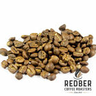 Redber 1kg Medium Roasted Speciality Coffee Beans ***Roasted to Order***