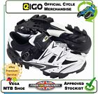 NEW GENUINE EIGO VEGA MTB SHOES MOUNTAIN BIKE SHOE OFF ROAD CYCLE RANGE