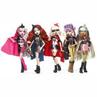 New Childrens Bratzillaz Doll Toy Glam Gets Wicked Includes Brush & Doll Stand
