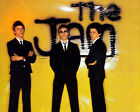 THE JAM (MUSIC) PHOTO PRINT 02