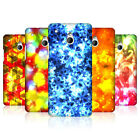HEAD CASE DESIGNS BOKEH CHRISTMAS PROTECTIVE BACK CASE COVER FOR HTC ONE MINI