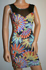 New Women's ATMOSPERE Floral Party Dress size 8