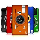 HEAD CASE DESIGNS POINT AND SHOOT CASE COVER FOR NOKIA LUMIA 625