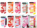 1 x MAYBELLINE BABY LIPS LIP BALM SPF 20 PROTECTION KEEP INSTANT 8-HOUR MOISTURE