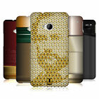 HEAD CASE DESIGNS GUNNER METAL SLUGS CASE COVER FOR HTC ONE