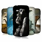 HEAD CASE DESIGNS WILDLIFE CASE FOR SAMSUNG GALAXY S DUOS S7562