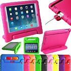 iPad Kids Stand Shockproof Protective Case Cover For Apple iPad 4, 3, 2, Mini 2