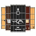 HEAD CASE DESIGNS GUITAR FRETBOARDS CASE COVER FOR NOKIA LUMIA 925