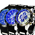 2014 Hot New Cool design Analog Digital Men's Sport 30M Diving Wrist Watch, DW2