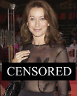 CHERIE LUNGHI 01 (TELEVISION) PHOTO PRINT