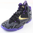 1311085182914040 1 Nike LeBron 9 BHM   Available Early on eBay