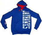 Ladies Kansas Jayhawks Hoodie Stadium Full Zip Sweatshirt Junior Women's