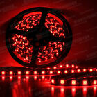 5m 16ft Roll 5050 Smd Led 300 Leds Flexible Waterproof Light Strip 12v Choose