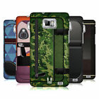 HEAD CASE DESIGNS POUCH HARD BACK CASE COVER FOR SAMSUNG GALAXY S2 II I9100