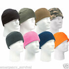 Polyester Polar Fleece Watch Cap Hat Miliatry ECWCS Level 3 - FREE SHIPPING