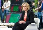 HAZEL IRVINE 01 (SNOOKER PRESENTER) PHOTO PRINT