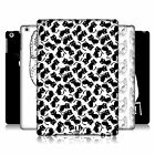 HEAD CASE DESIGNS PRINTED CATS SERIES 2 CASE COVER FOR APPLE iPAD AIR