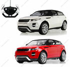 Scale Land Rover Range Rover Evoque RC Car Radio Controlled Remote Control Cars