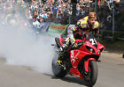 SCOTT REDDING 11 (MOTO GP) PHOTO PRINT