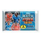 Match Attax Extra 2013/2014 Manager Cards 13/14