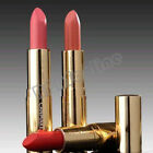 Japan CANMAKE Creamy Touch Rouge Lipstick 3 colors x 1pcs