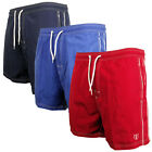 New Mens Boys Swimming Short Sports Beach Casual Swim Shorts Size S M L XL XXL