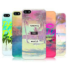 HEAD CASE DESIGNS BEACH LOVIN' CASE COVER FOR APPLE iPHONE 5 5S