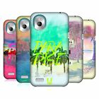 HEAD CASE DESIGNS BEACH LOVIN' HARD BACK CASE COVER FOR HTC DESIRE X