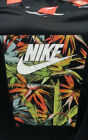 1311791169634040 1 Nike LeBron 11 Everglades Release Postponed To May 31