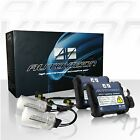 Xenon H4 HID 9003 kit 5k 6000k 3k 10k 12k 15k 30k bright All colors hb4 Low bea