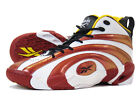 New Mens Reebok Shaqnosis Og Shaq Sneakers-shoes-basketball-various Sizes
