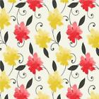 NEW LUXURY DIRECT WALLPAPERS MAJESTIC FLORAL FLOWER TRAIL WALLPAPER ROLL E59705