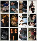 SUPERNATURAL JARED PADALECKI JENSEN ACKLES FRIDGE MAGNET GIFT