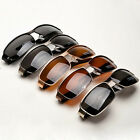 Fashion Driving Glasses Polarized Outdoor Sports Men Sunglasses Goggles Eyewear
