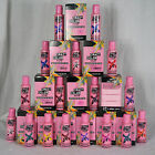 CRAZY COLOR 100ML Semi-Permanent Hair Dye Choose Your Color Ship From USA New