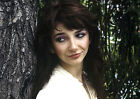 KATE BUSH 16 (MUSIC) PHOTO PRINT
