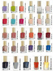 L'oreal Nail Polish - Set of 2!