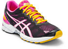 2014 Asics Gel DS Trainer 19 Womens Runners (B) (9001) RRP $220 + FREE Delivery