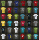 NWT Men's Hollister Abercrombie Lot 7 T Shirt Free Worldwide Ship U Pick Sizes