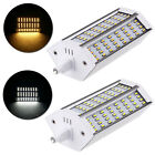 R7S 10W 96pcs LEDs 3014 SMD LED Corn Light Bulb Cold/Warm White Lamp 85-265V tuk