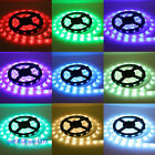 5M 300 LED SMD 3528 5050 5630 Flexible Strip Lighting Non-waterproof Bar Car
