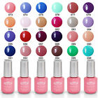 Nail Art 0.29oz Perfect Summer Soak-off UV Gel Polish Manicure Deco 61-120 Color
