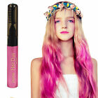 Joyous Professional Temporary Hair Color Hair Dye Highlights & Streaks Mascara