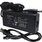 90W NEW AC Adapter Charger Power Cord Supply for HP DV7 DV7-4000 DV7-4xxx Series