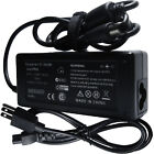 65W Laptop AC Adapter Charger Power Cord Supply for HP G42 G50 G56 G60 Series