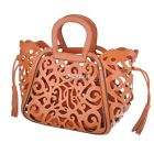 New Fashion Women Large Leather Shoulder Messenger Bag Handbag Purse Tote Bag