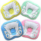 Prevent the baby Lovely safe and comfortable anti-roll pillow pillow stereotypes