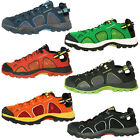 Salomon Techamphibian 3 Men's Outdoor Trekking Shoes Sandals Running