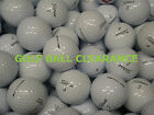 TITLEIST PRO V1 Golf Balls - PEARL/NEAR PEARL CONDITION
